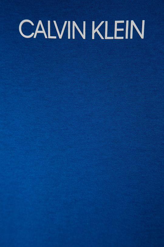 Calvin Klein Underwear - Dětské pyžamo 128-176 cm Chlapecký