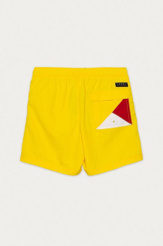 Tommy Hilfiger - Dětské plavkové šortky 104-164 cm