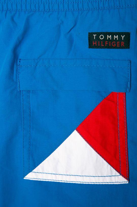 albastru Tommy Hilfiger - Pantaloni scurti de baie copii 104-164 cm