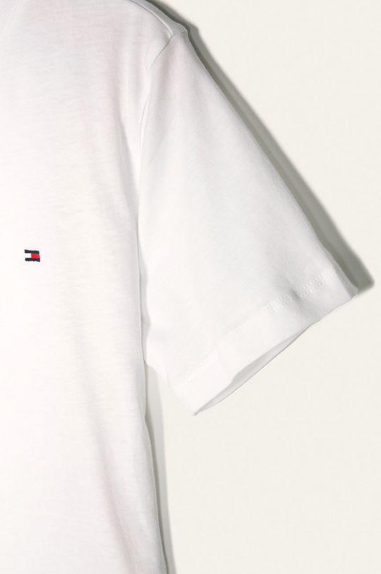 Tommy Hilfiger - Dětské pyžamo 128-164 cm vícebarevná