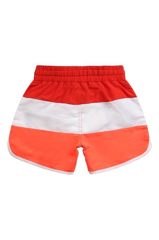 Dkny - Dětské plavkové šortky 164-176 cm 100% Polyester