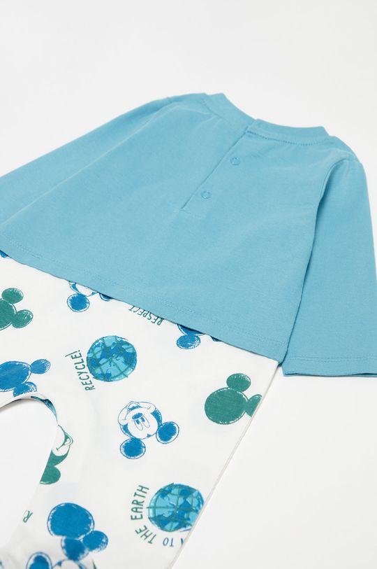 OVS - Kojenecké oblečení 62-86 cm modrá