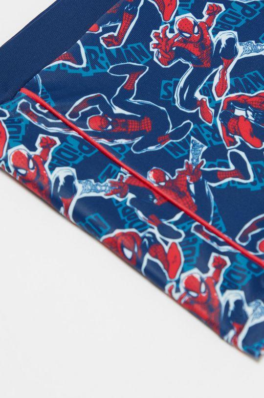 OVS - Detské plavky modrá