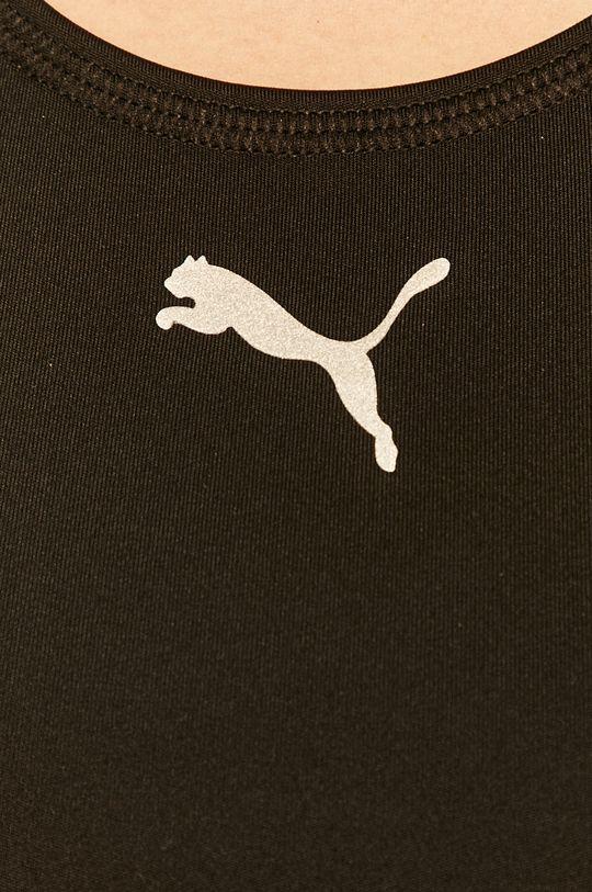 Puma - Biustonosz sportowy Damski
