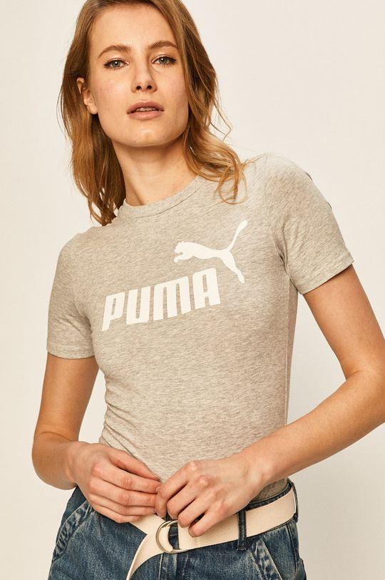 Puma - Tricou De femei