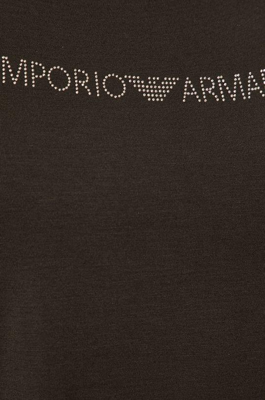 Emporio Armani - Пляжна сукня Жіночий