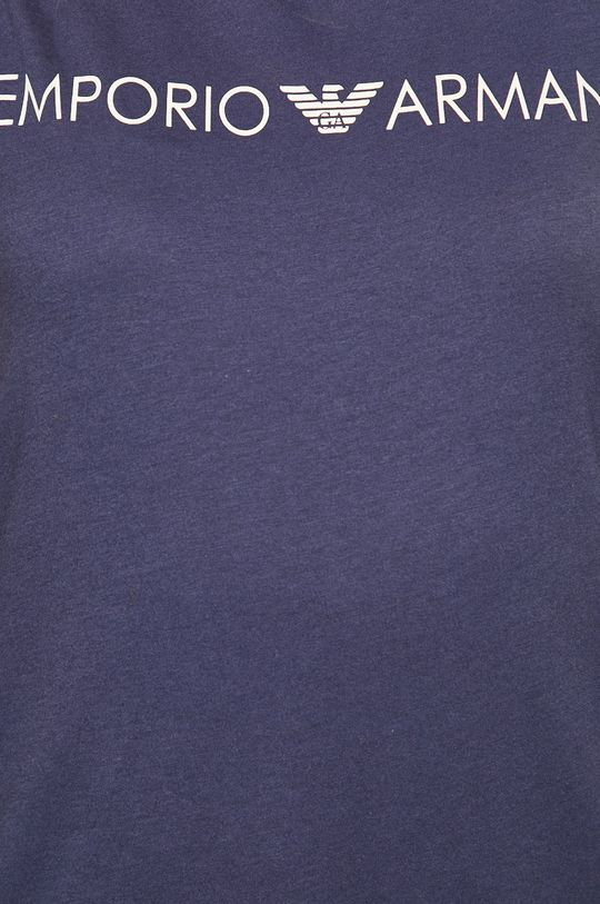 Emporio Armani - Sukienka plażowa Damski
