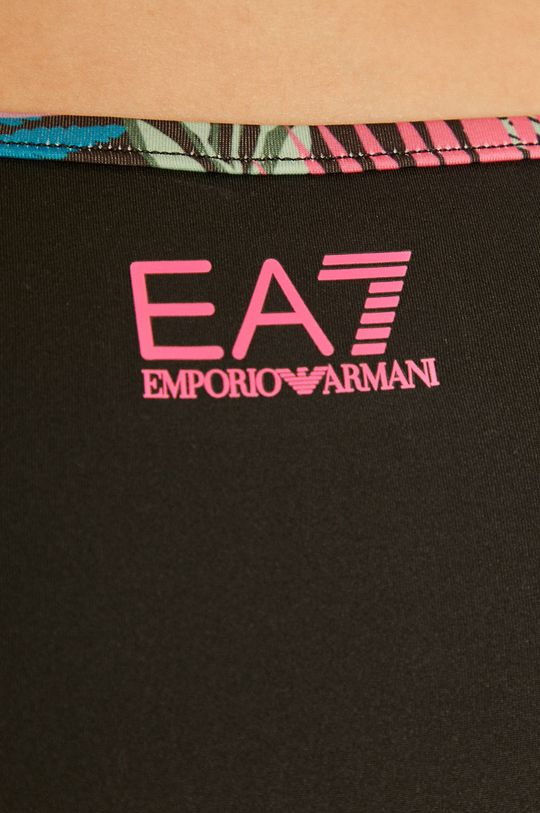 EA7 Emporio Armani - Costum de baie
