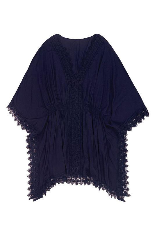 negru Dorina - Camasa de plaja Soronic