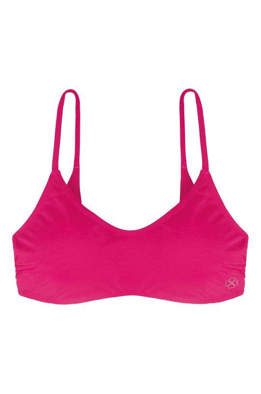 Dorina - Sutien de baie Rhodes roz