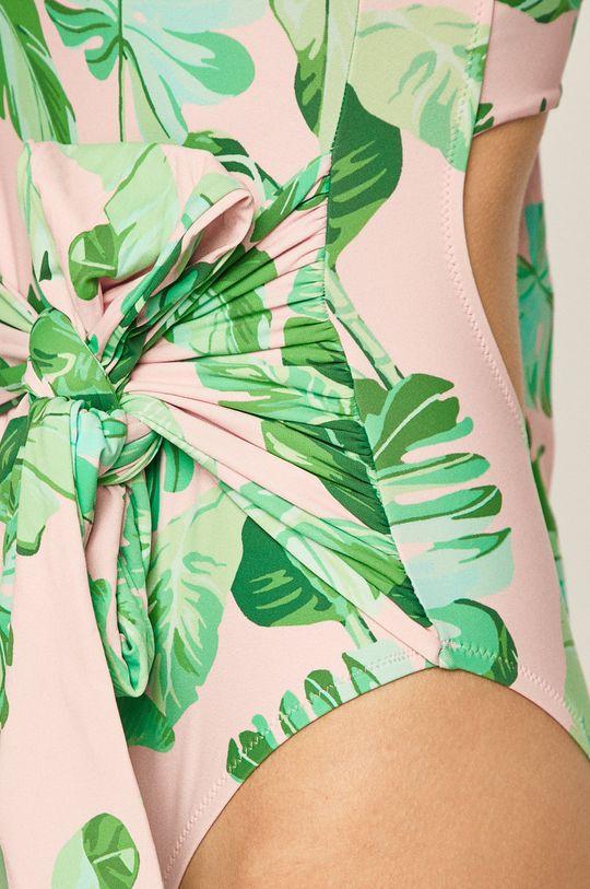 verde Guess Jeans - Costum de baie