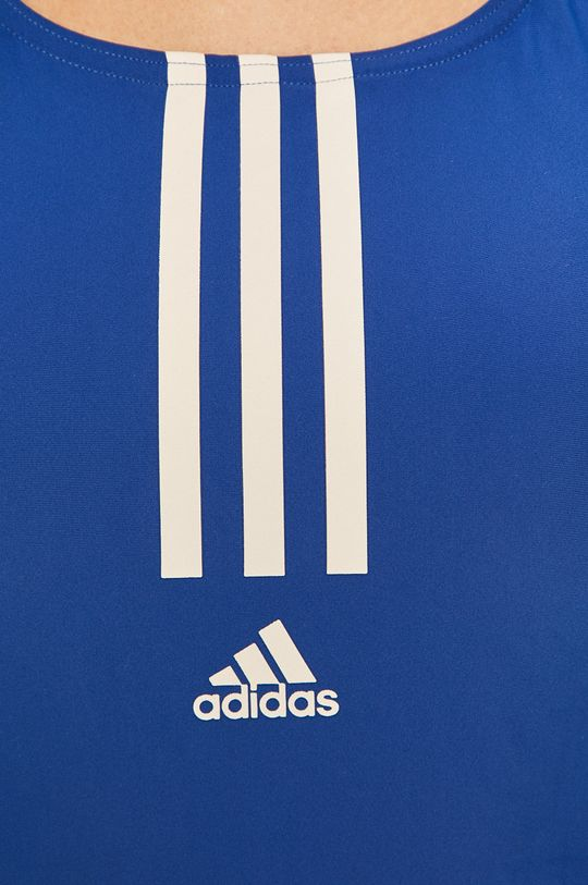 albastru adidas Performance - Costum de baie