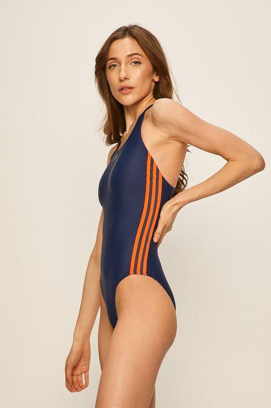 námořnická modř adidas Performance - Plavky Dámský
