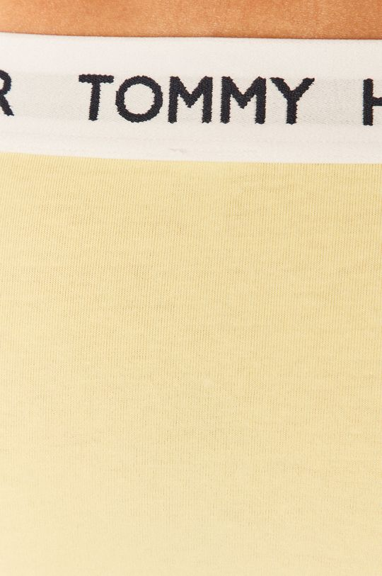 Tommy Hilfiger - Chiloti  90% Bumbac, 10% Elastan
