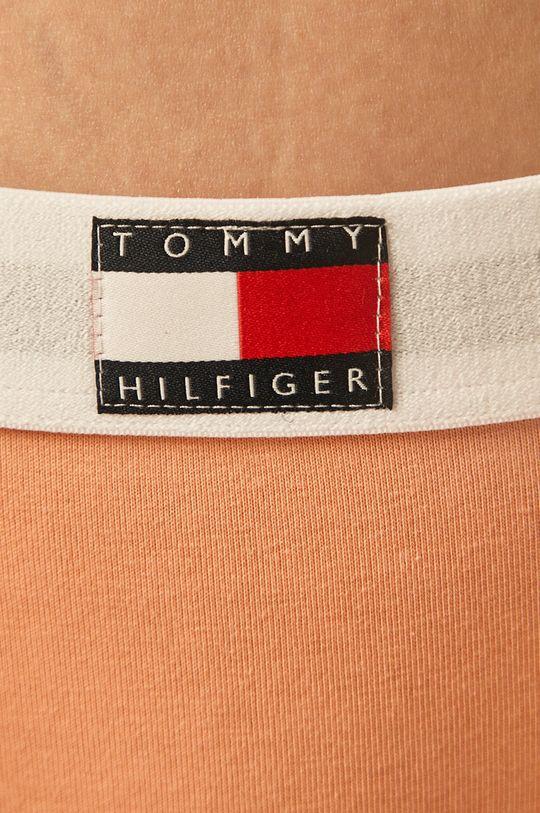 portocaliu Tommy Hilfiger - Chiloti