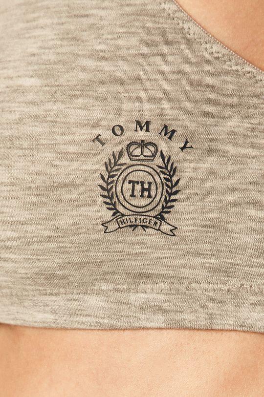 Tommy Hilfiger - Podprsenka  6% Elastan, 33% Lyocell, 61% Polyester