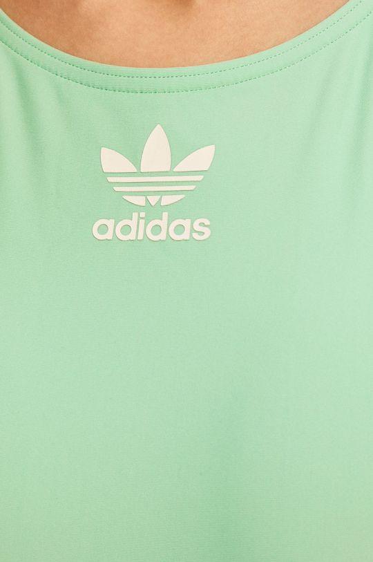 adidas Originals - Купальник Жіночий