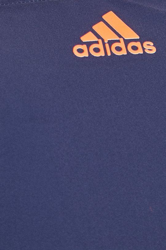 adidas Performance - Plavky