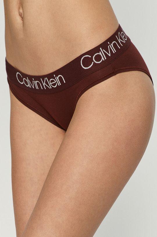 maro Calvin Klein Underwear - Chiloti De femei