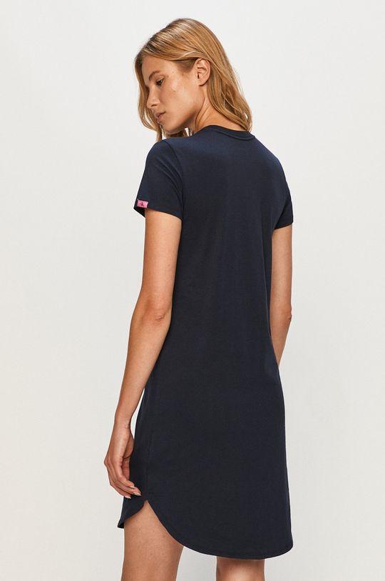 Calvin Klein Underwear - Pyžamové tričko CK One  96% Bavlna, 4% Elastan