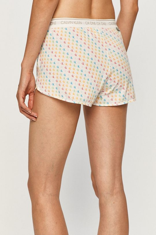 Calvin Klein Underwear - Pyžamo Dámský