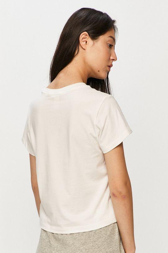 Calvin Klein Underwear - Pyžamo <p>  Materiál č. 1: 96% Bavlna, 4% Elastan  Materiál č. 2: 15% Elastan, 69% Nylon, 16% Polyester</p>