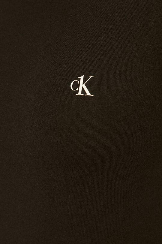 negru Calvin Klein Underwear - Body