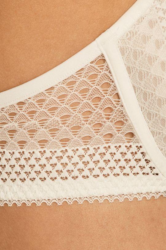 bílá Calvin Klein Underwear - Podprsenka