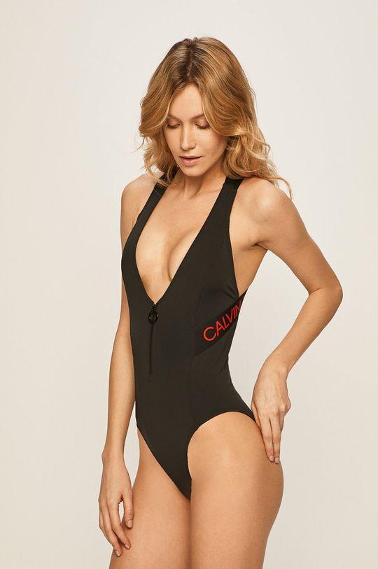 Calvin Klein - Costum de baie