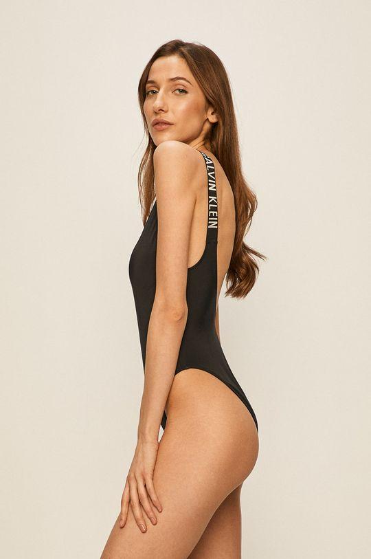 černá Calvin Klein - Plavky Dámský