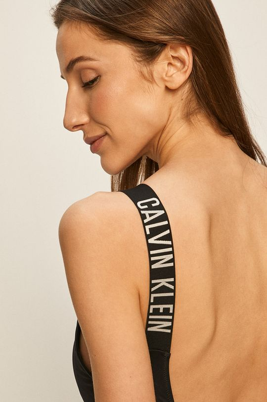 Calvin Klein - Plavky Dámský