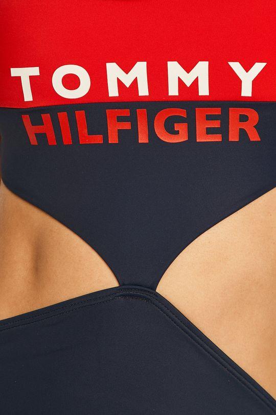 Tommy Hilfiger - Strój kąpielowy Damski