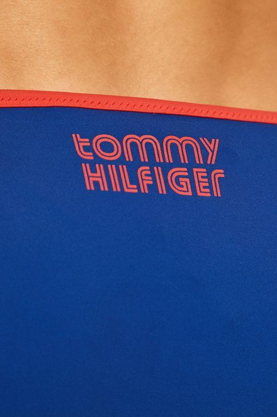 albastru Tommy Hilfiger - Chiloti de baie