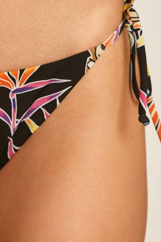 чорний Moschino Underwear - Купальні труси