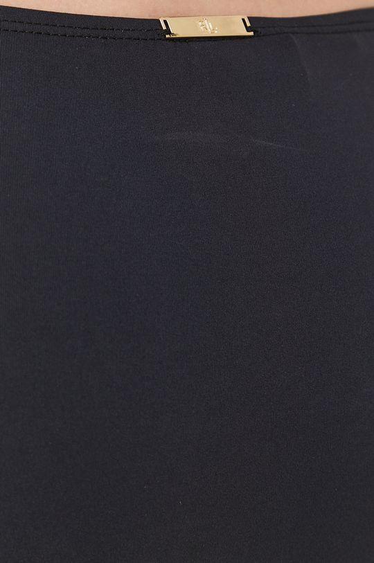 Lauren Ralph Lauren - Figi kąpielowe Podszewka: 100 % Poliester, Materiał zasadniczy: 17 % Elastan, 83 % Nylon