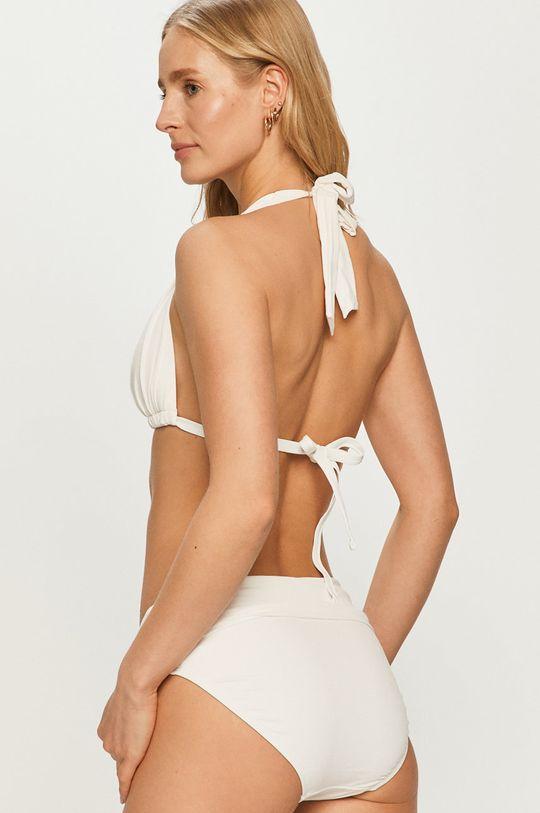 Lauren Ralph Lauren - Biustonosz kąpielowy Materiał 1: 10 % Elastan, 90 % Nylon, Materiał 2: 17 % Elastan, 83 % Nylon