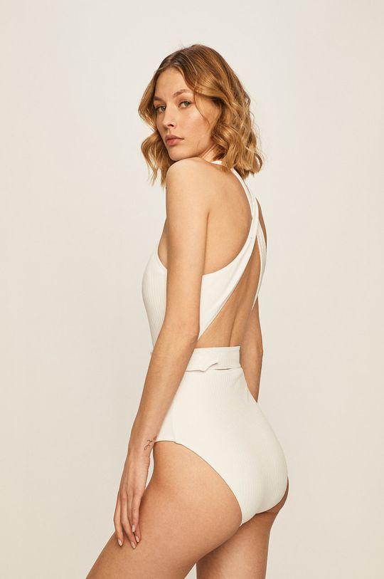 Polo Ralph Lauren - Plavky bílá