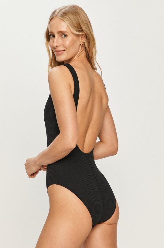 Polo Ralph Lauren - Plavky  Podšívka: 16% Elastan, 84% Nylon Hlavní materiál: 10% Elastan, 90% Nylon