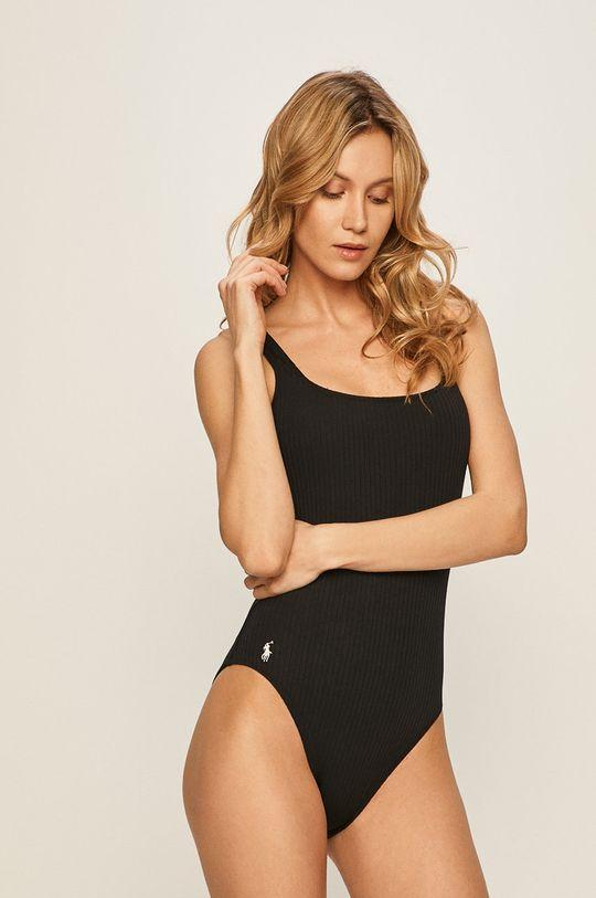 Polo Ralph Lauren - Strój kąpielowy Podszewka: 16 % Elastan, 84 % Nylon, Materiał zasadniczy: 10 % Elastan, 90 % Nylon