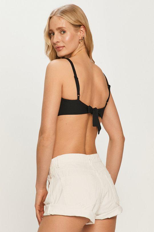 Polo Ralph Lauren - Biustonosz kąpielowy Podszewka: 16 % Elastan, 84 % Nylon, Materiał zasadniczy: 7 % Elastan, 93 % Nylon