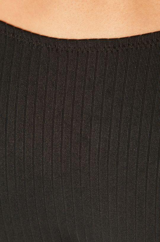 černá Polo Ralph Lauren - Plavkové kalhotky