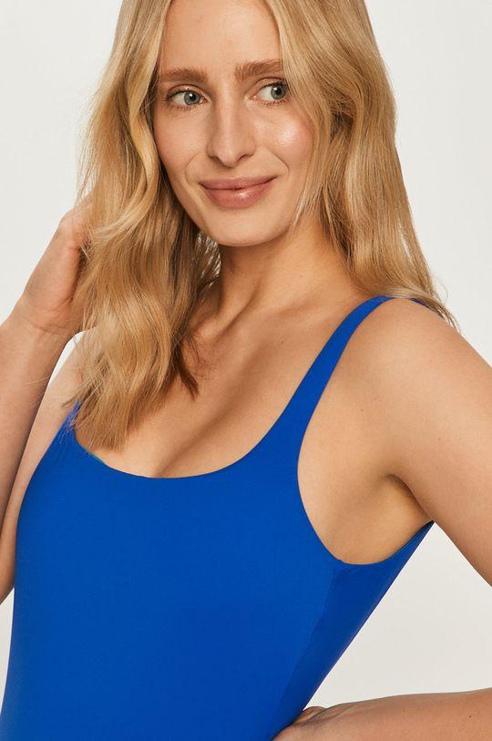 Polo Ralph Lauren - Plavky  Podšívka: 16% Elastan, 84% Nylon Hlavní materiál: 17% Elastan, 83% Nylon