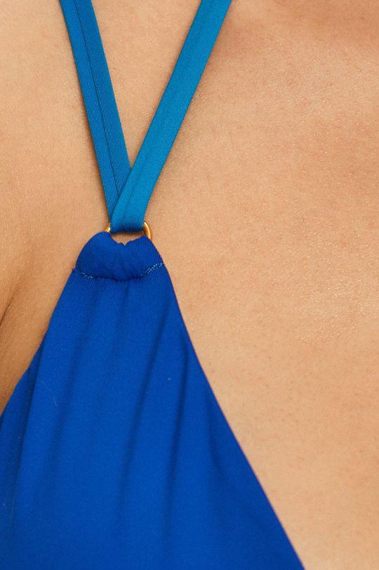 modrá Polo Ralph Lauren - Plavková podprsenka
