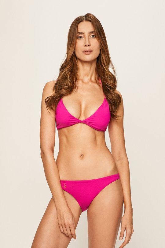 Polo Ralph Lauren - Plavkové kalhotky  Podšívka: 16% Elastan, 84% Nylon Hlavní materiál: 17% Elastan, 83% Nylon