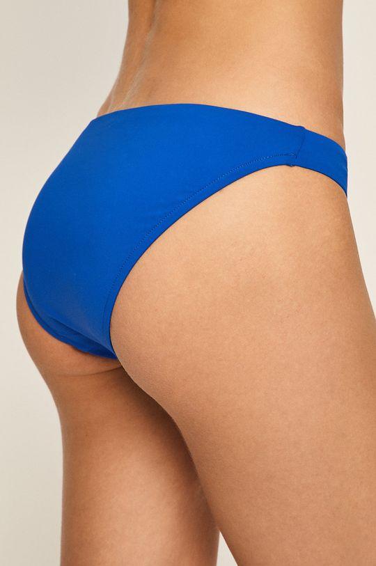 Polo Ralph Lauren - Plavkové nohavičky modrá