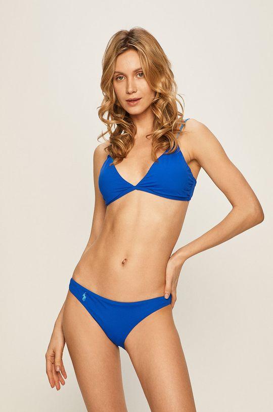 Polo Ralph Lauren - Plavkové nohavičky  Podšívka: 16% Elastan, 84% Nylón Základná látka: 17% Elastan, 83% Nylón