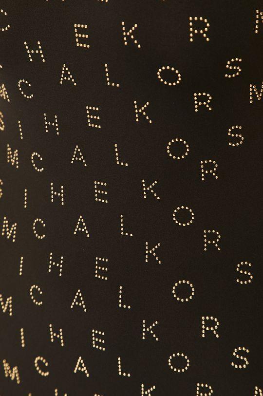 čierna Michael Kors - Plavky