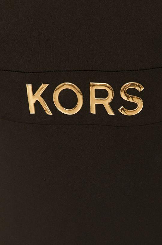 černá Michael Kors - Plavky