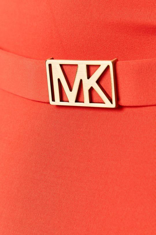 rosu Michael Kors - Costum de baie
