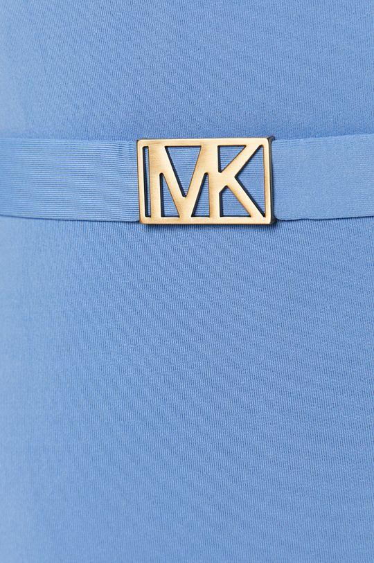 niebieski Michael Kors - Strój kąpielowy